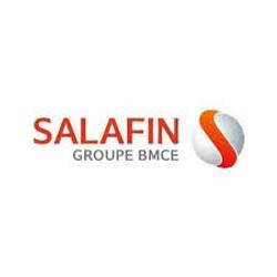 Le Team Building de Salafin