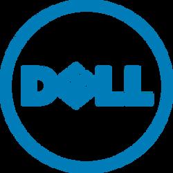 Dell Spain