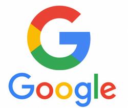 Incentive Google 2018