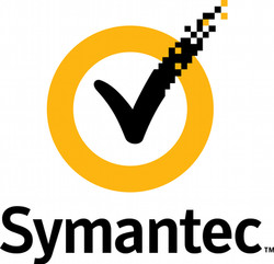 logo-symantec