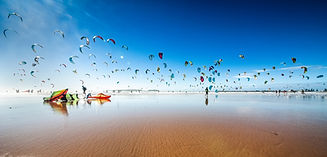 Morocco Incentive, Maroc Team-Building; Meeting; Events MRCO COMPANY