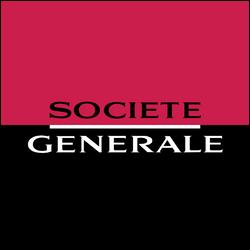 Societe general TB 2019 MRCO