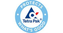 Tetrapack Groupe