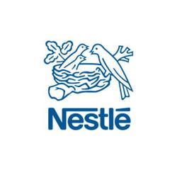 Nestlé Emea
