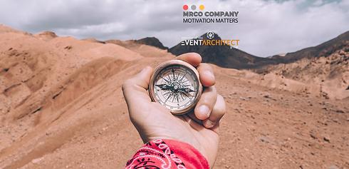 Morocco Incentive, Maroc Team-Building; Meeting; Events MRCO COMPANY; Eventarchitectgroup