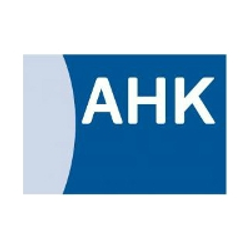 AHK Chambre de commerce