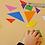 Thumbnail: Tangrams_GeometricalShapes