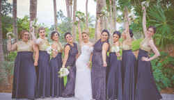 jessica_jason_wedding_04162016-174-01
