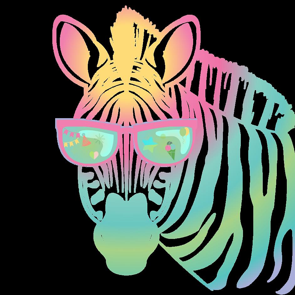 Zebra4 [Converted]-01.png