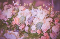 jessica_jason_wedding_04162016-377