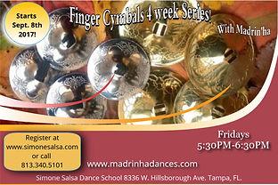 Bellydance Tampa Classes Madrinha