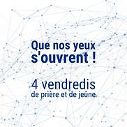 Bioéthique janvier 2021 - instagram (1).