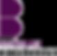 logo Bernardins.png