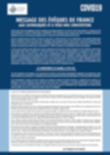 PageWeb[2].jpg