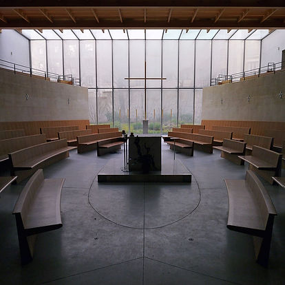 1024px-Église_Saint-François-de-Molitor_