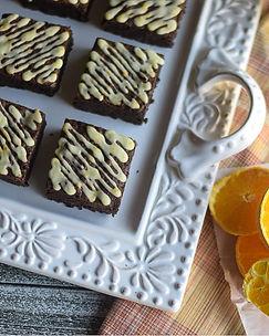 Orange Blossom Brownies1.jpg