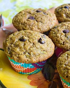 Zucchini choc chip muffins.jpg