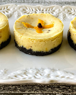 Chocolate Orange Mini Cheesecakes2.jpg