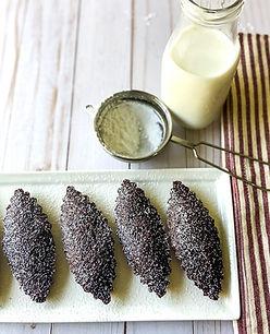 Dark Chocolate Financiers1.jpg