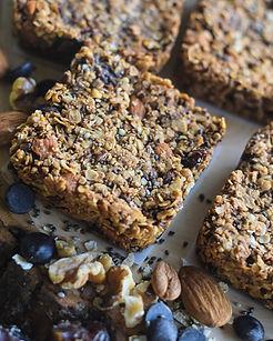 Superfood Bars1.jpg
