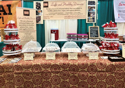 Booth set up at Trade show.jpg