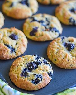 Lemon Blueberry Muffins.jpg