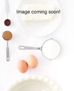 Aerial View of Baking Ingredients_edited.jpg