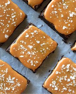 Salted Caramel Brownies.jpg