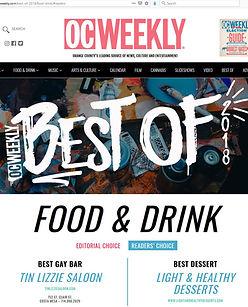 OC-Weekly-Best-2018-Winner.jpg