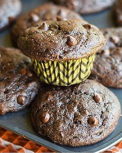 Double Choc Cinnamon Muffins.jpg