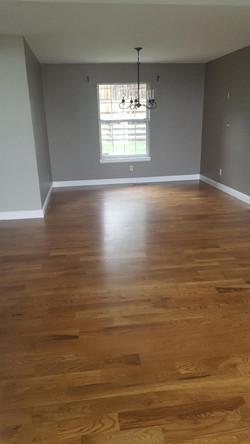 #2 Oak Planks