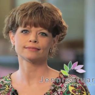 Jenny Stuart Hospital