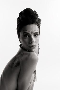 Amina Fuerza