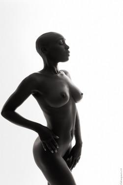 Lenny Kamau WK (@kamau_wk)