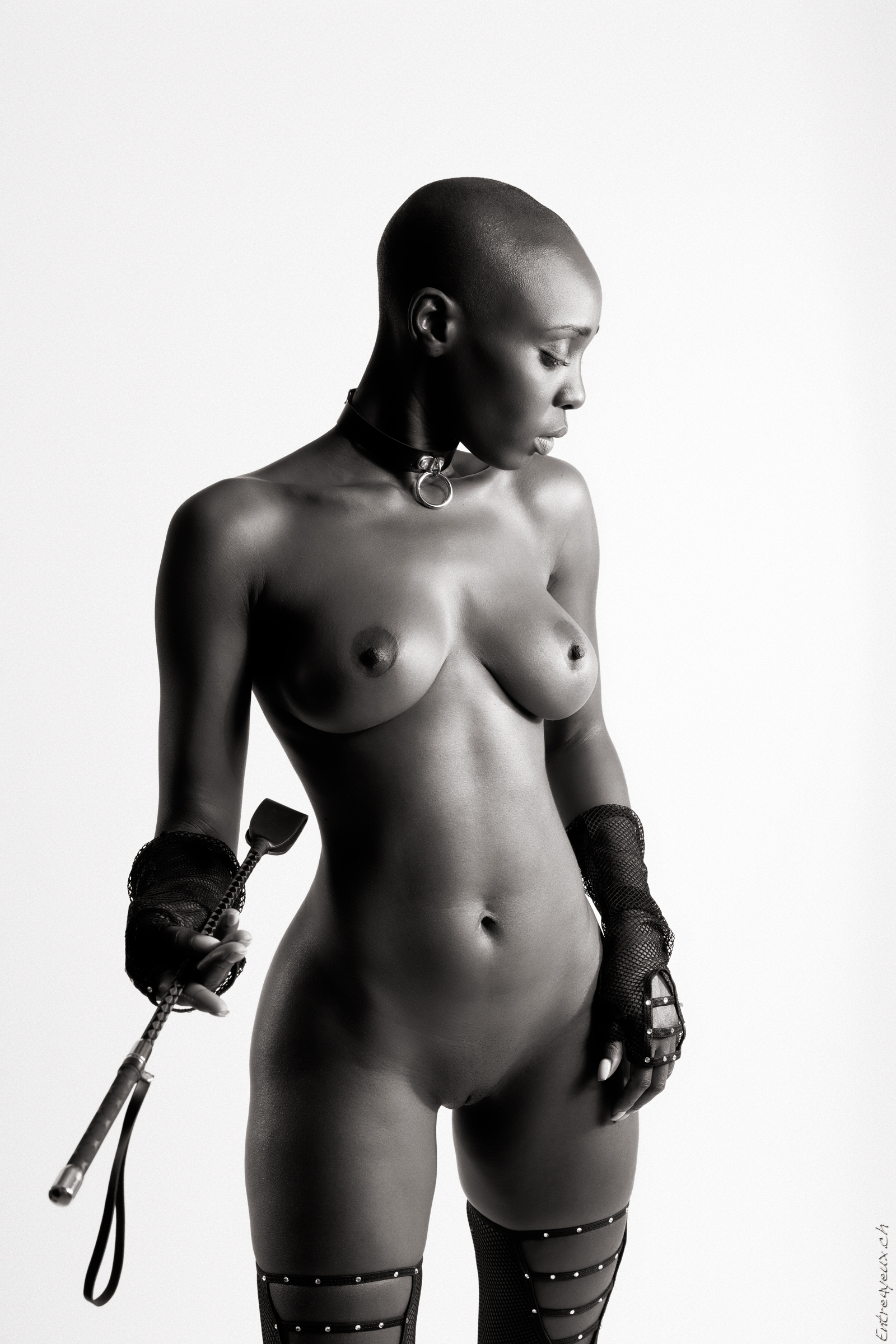 Lenny Kamau WK