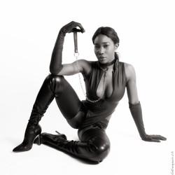 Mimi Desuka