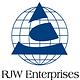 RJW-PMS-281-U-256x256.png