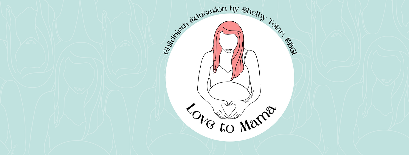Copy of LOVE TO MAMA FINAL COVER FX - resized 800x200.png