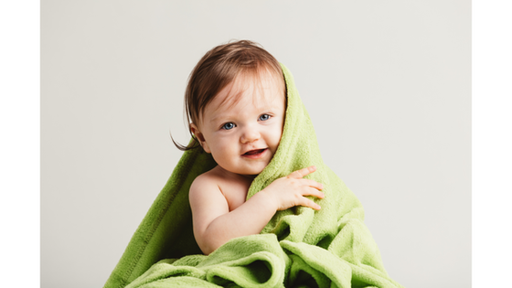Weighted Blankets and Sleep Sacks: Do they really improve sleep?
