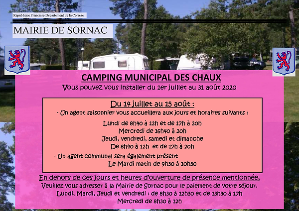 HORAIRES  ACCUEIL CAMPING 2020.pub.png