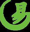 Logo Medi-Yi TCM Traditionelle Chinesische Medizin Akkpunktur Fussreflexzone Massage Kosmetik