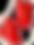 Logo Füsse oben Medi-Yi TCM Traditionelle Chinesische Medizin Akkpunktur Fussreflexzone Massage Kosmetik