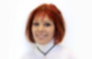 Kosmetikerin EFZ  Frau Sandra Sigg-Tenger