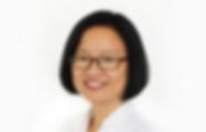 Geschäftsführerin  Frau Feng-Po Ho Thomas