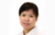 Administration  Frau Ching-Mei Ho