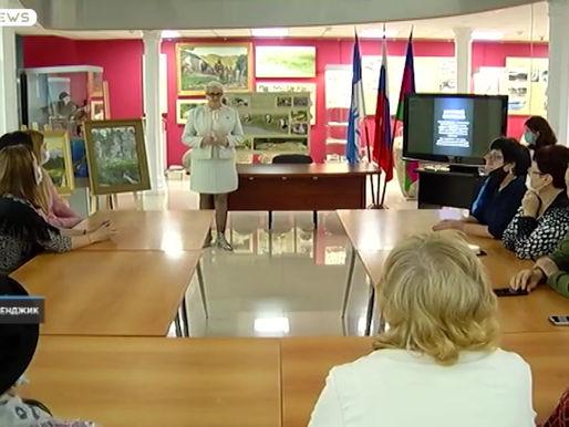 ЕВГЕНИЙ ШИРОКОВ - ХУДОЖНИК-ЛЕГЕНДА