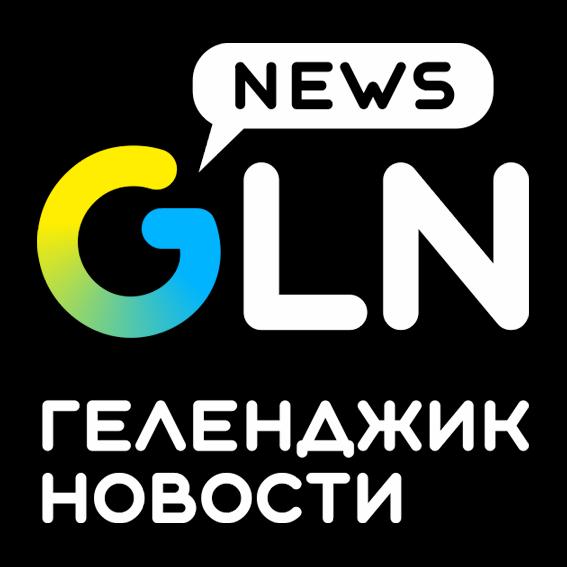 (c) Gln-news.org