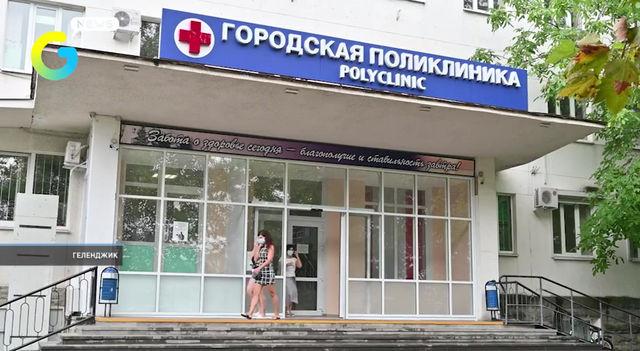 🔹В Краснодарском крае прививку от коронавируса сделали 1 миллион 651 тысяча человек.