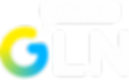 Logo_big-с_полем.png