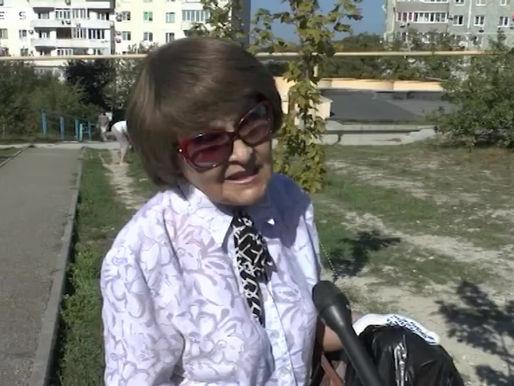 СУББОТНИК КО ДНЮ РОЖДЕНИЯ КРАСНОДАРСКОГО КРАЯ В С.ДИВНОМОРСКОМ